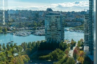 """Photo 30: 2205 388 DRAKE Street in Vancouver: Yaletown Condo for sale in """"Governor's Tower"""" (Vancouver West)  : MLS®# R2619698"""