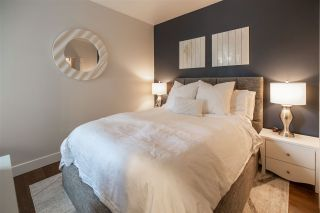Photo 21: 936 W 16TH Avenue in Vancouver: Cambie Condo for sale (Vancouver West)  : MLS®# R2464695