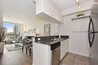 "Photo 11: PH1 1238 BURRARD Street in Vancouver: Downtown VW Condo for sale in ""ALTADENA"" (Vancouver West)  : MLS®# R2537828"