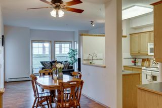 Photo 10: 2144 151 Country Village Road NE in Calgary: Country Hills Village Apartment for sale : MLS®# A1147115