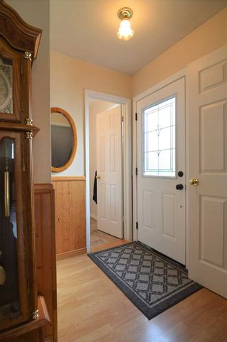 Photo 13: 46 Stanley Drive: Port Hope House (2-Storey) for sale : MLS®# X5265134