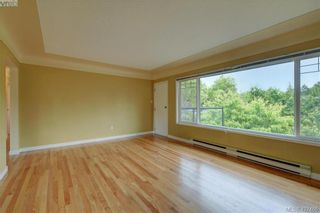 Photo 3: 4051 Hodgson Pl in VICTORIA: SE Lake Hill House for sale (Saanich East)  : MLS®# 842061