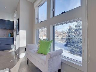 Photo 16: 2006 40 Avenue SW in Calgary: Altadore Semi Detached for sale : MLS®# C4282487