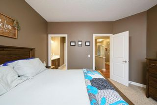 Photo 23: 214 Ranch Downs: Strathmore Semi Detached for sale : MLS®# A1048168