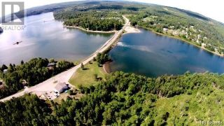 Photo 2: - Lilly Hill in Oak Bay: Vacant Land for sale : MLS®# NB059946