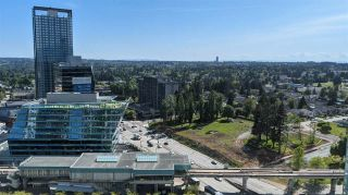 Photo 30: 2503 13688 100 Avenue in Surrey: Whalley Condo for sale (North Surrey)  : MLS®# R2583538
