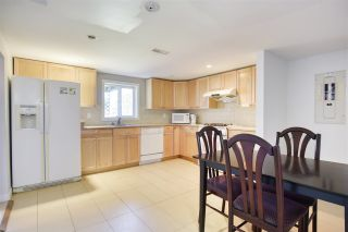 Photo 3: 3479 W 19TH Avenue in Vancouver: Dunbar House for sale (Vancouver West)  : MLS®# R2542018