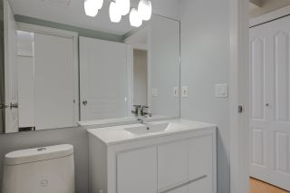 """Photo 13: 403 4181 NORFOLK Street in Burnaby: Central BN Condo for sale in """"Norfolk Place"""" (Burnaby North)  : MLS®# R2521376"""