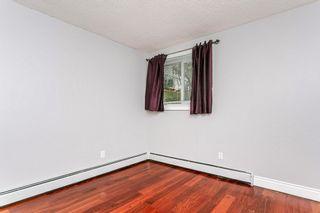 Photo 17: 103 10225 117 Street in Edmonton: Zone 12 Condo for sale : MLS®# E4242646