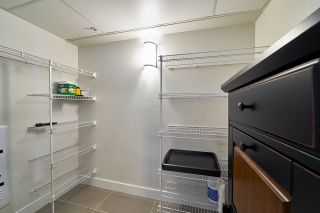 """Photo 6: 1809 1055 RICHARDS Street in Vancouver: Downtown VW Condo for sale in """"DONOVAN"""" (Vancouver West)  : MLS®# R2119391"""