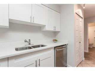 Photo 7: 605 3970 CARRIGAN COURT in Burnaby: Government Road Condo for sale (Burnaby North)  : MLS®# R2575647