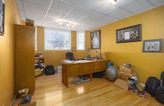 Photo 23: 2 101 JIM COMMON Drive: Sherwood Park Townhouse for sale : MLS®# E4224612