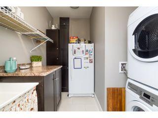 "Photo 24: 209 15175 36 Avenue in Surrey: Morgan Creek Condo for sale in ""EDGEWATER"" (South Surrey White Rock)  : MLS®# R2530976"