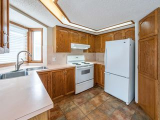 Photo 16: 40 Scenic Cove Circle NW in Calgary: Scenic Acres Detached for sale : MLS®# A1126345