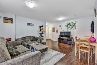 Photo 32: 12853 63A Avenue in Surrey: Panorama Ridge House for sale : MLS®# R2547537