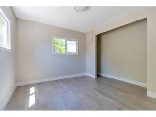 """Photo 12: 181 1840 160 Street in Surrey: King George Corridor Manufactured Home for sale in """"BREAKAWAY BAYS"""" (South Surrey White Rock)  : MLS®# R2585723"""