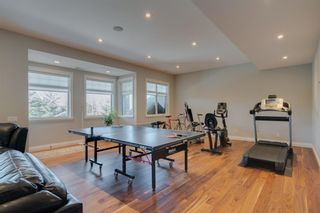 Photo 38: 2533 77 Street SW in Calgary: Springbank Hill Detached for sale : MLS®# A1065693