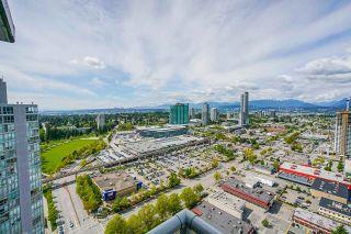 Photo 16: 3605 13688 100 Avenue in Surrey: Whalley Condo for sale (North Surrey)  : MLS®# R2578746