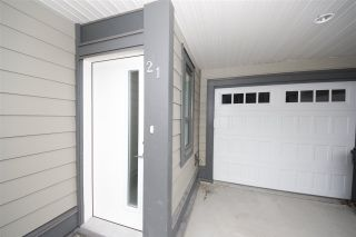 """Photo 13: 21 38684 BUCKLEY Avenue in Squamish: Downtown SQ Townhouse for sale in """"Newport Landing"""" : MLS®# R2145592"""