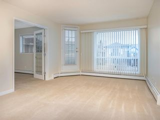 Photo 12: 313 2211 29 Street SW in Calgary: Killarney/Glengarry Apartment for sale : MLS®# A1138201