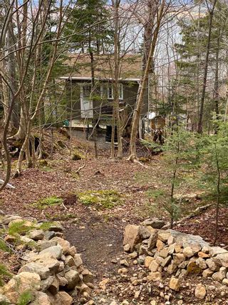 Photo 10: 3450 Highway 105 in Englishtown: 209-Victoria County / Baddeck Residential for sale (Cape Breton)  : MLS®# 202111006