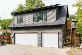 Photo 6: 10949 73 Avenue in Edmonton: Zone 15 House for sale : MLS®# E4239286