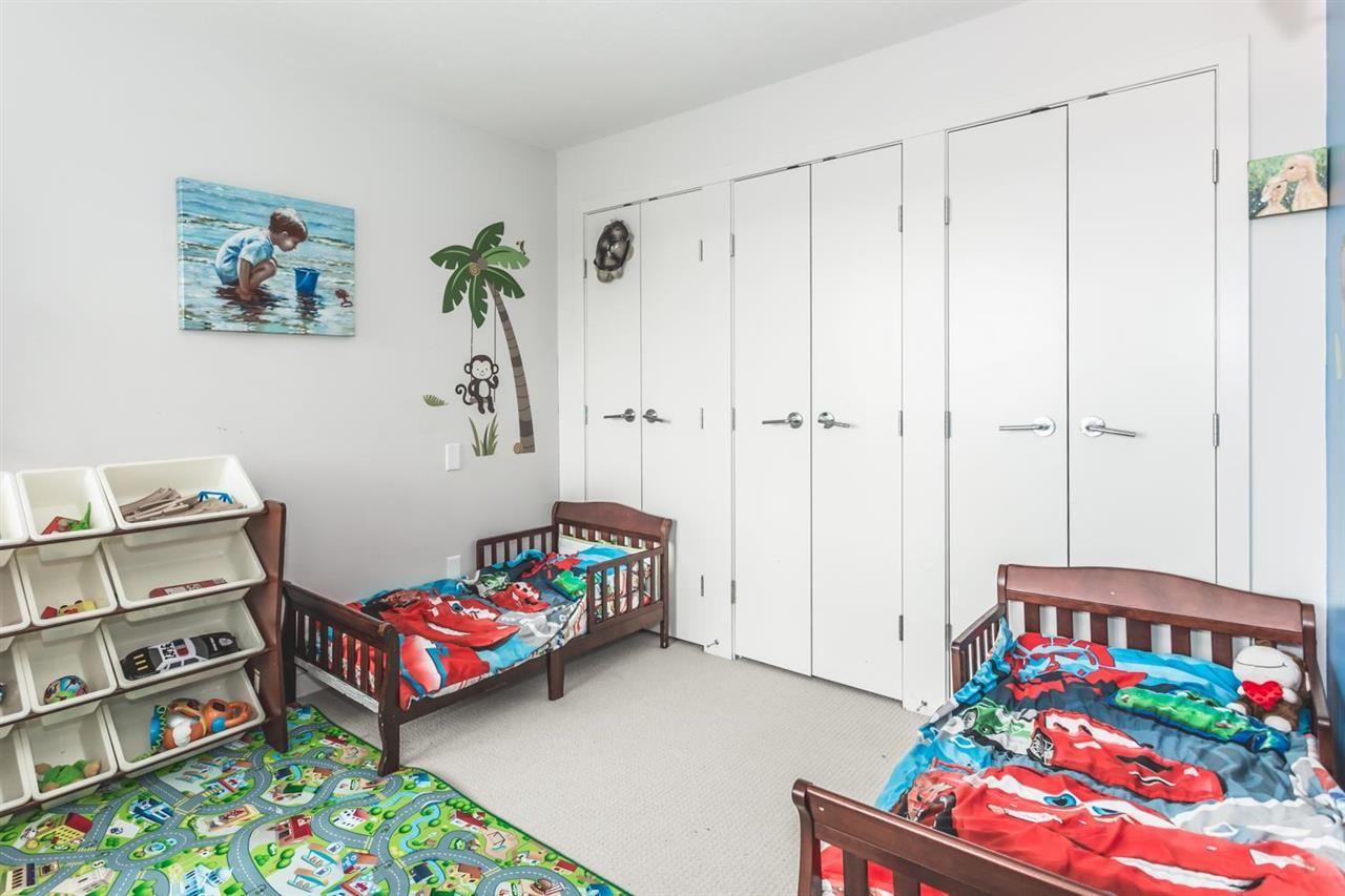 "Photo 13: Photos: 306 1673 LLOYD Avenue in North Vancouver: Pemberton NV Condo for sale in ""DISTRICT CROSSING"" : MLS®# R2046204"