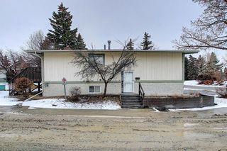 Photo 49: 21 1919 69 Avenue SE in Calgary: Ogden Semi Detached for sale : MLS®# A1082134