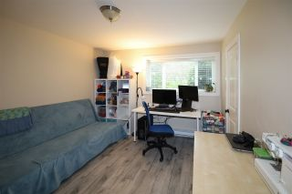Photo 16: 7589 VIVIAN Drive in Vancouver: Fraserview VE House for sale (Vancouver East)  : MLS®# R2531068