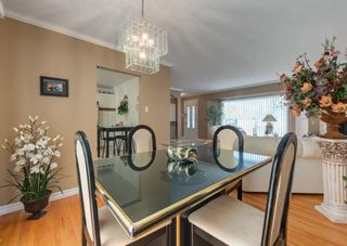 Photo 12: 425 Woodland Crescent SE in Calgary: Willow Park Detached for sale : MLS®# A1149903