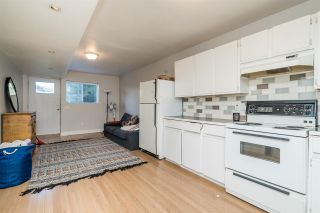 Photo 22: 34944 HIGH Drive in Abbotsford: Abbotsford East House for sale : MLS®# R2540769