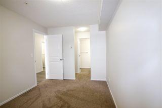 Photo 10: 207 5816 MULLEN Place in Edmonton: Zone 14 Condo for sale : MLS®# E4229658