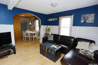 Photo 6: 202 4th Street East in Saskatoon: Buena Vista Residential for sale : MLS®# SK873907