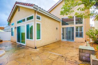 Photo 16: House for sale : 3 bedrooms : 1318 Montego Court in Vista