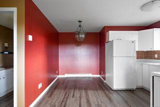 Photo 39: 2653 Platinum Pl in : La Atkins House for sale (Langford)  : MLS®# 875499
