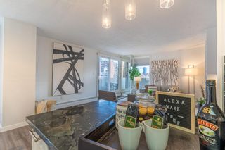 Photo 11: 804 616 15 Avenue SW in Calgary: Beltline Apartment for sale : MLS®# A1104054