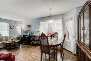 Photo 5: . 2109 Hawksbrow Point NW in Calgary: Hawkwood Apartment for sale : MLS®# A1116776