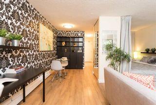 Photo 10: 211 2190 W 7TH Avenue in Vancouver: Kitsilano Condo for sale (Vancouver West)  : MLS®# R2550651