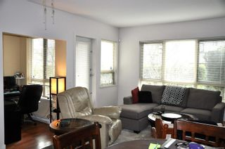 Photo 3: 109 297 W Hirst Ave in : PQ Parksville Condo for sale (Parksville/Qualicum)  : MLS®# 866168