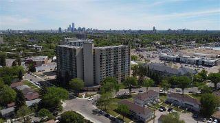 Photo 12: 13530/13512 115 Avenue in Edmonton: Zone 07 Land Commercial for sale : MLS®# E4260050