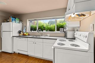 Photo 37: 327 W 26TH Street in North Vancouver: Upper Lonsdale House for sale : MLS®# R2582340