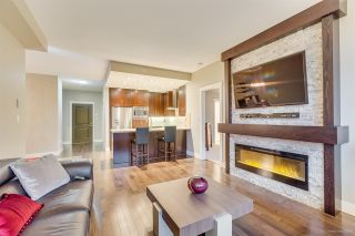 """Photo 10: 905 1415 PARKWAY Boulevard in Coquitlam: Westwood Plateau Condo for sale in """"CASCADE"""" : MLS®# R2478359"""