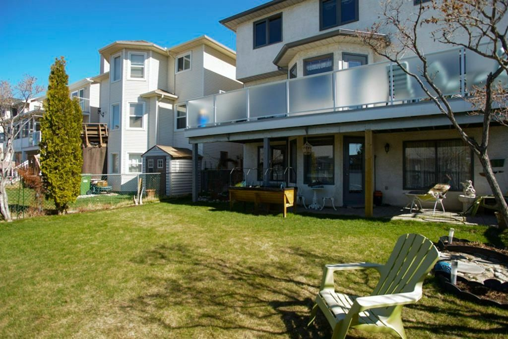 Photo 39: Photos: 142 Arbour Summit Close NW in Calgary: Arbour Lake Detached for sale : MLS®# A1102229
