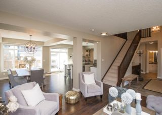 Photo 11: 8215 9 Avenue SW in Calgary: West Springs Detached for sale : MLS®# A1081882