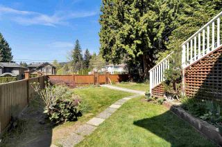 Photo 30: 3696 HOSKINS Road in North Vancouver: Lynn Valley House for sale : MLS®# R2570446