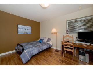 "Photo 31: 14898 59 Avenue in Surrey: Sullivan Station House for sale in ""Miller's Lane"" : MLS®# R2279086"