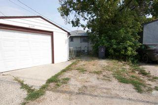 Photo 16: 2148 Gallagher Avenue in Winnipeg: Weston Residential for sale (5D)  : MLS®# 202118925