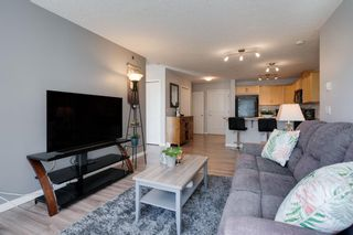 Photo 11: 218 8200 4 Street NE in Calgary: Beddington Heights Apartment for sale : MLS®# A1113771