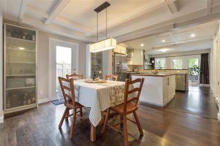 Photo 6: 2243 153 Street in Surrey: King George Corridor 1/2 Duplex for sale (South Surrey White Rock)  : MLS®# R2572355