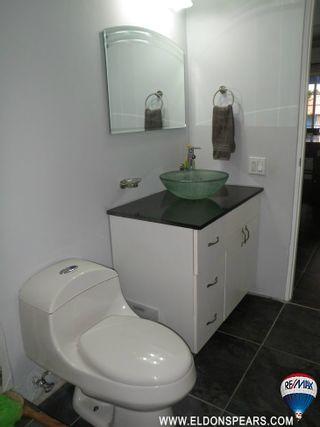 Photo 21: 2 Bedroom House in Gorgona for sale